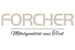 forcher_logo_300x200