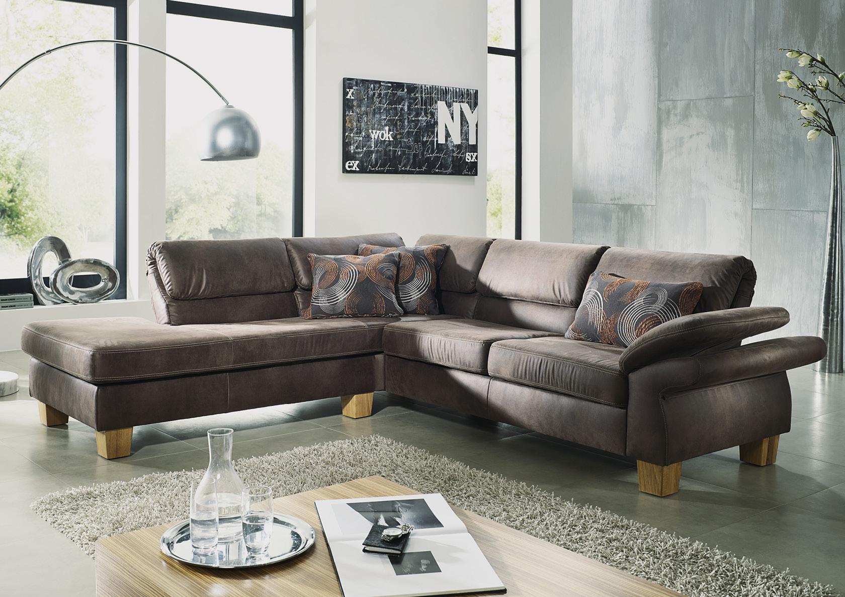 sofas garnituren m bel fottner e k inh ulrich fottner in bad t lz. Black Bedroom Furniture Sets. Home Design Ideas