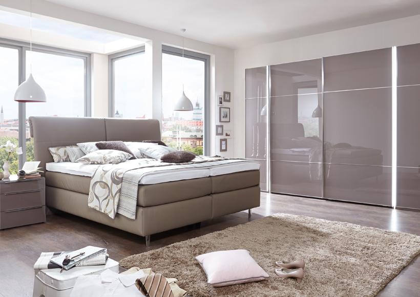 schlafraum m bel fottner e k inh ulrich fottner in bad t lz. Black Bedroom Furniture Sets. Home Design Ideas