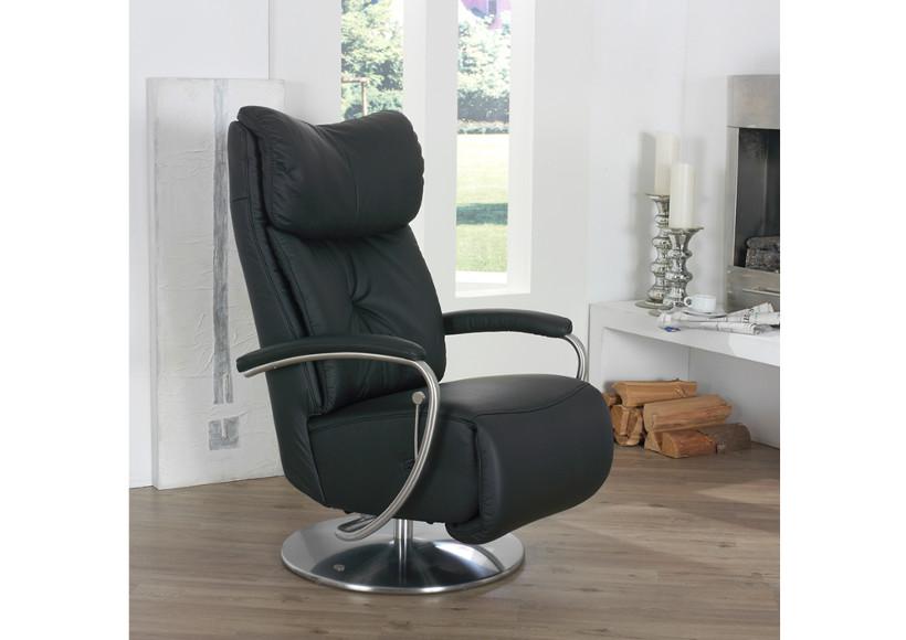 relaxsessel m bel fottner e k inh ulrich fottner in bad t lz. Black Bedroom Furniture Sets. Home Design Ideas