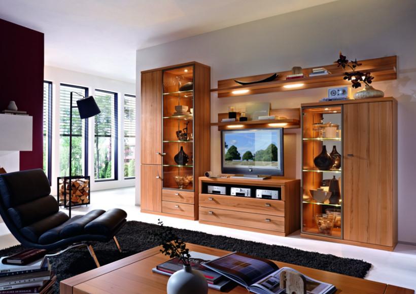 wohnen m bel fottner e k inh ulrich fottner in bad t lz. Black Bedroom Furniture Sets. Home Design Ideas