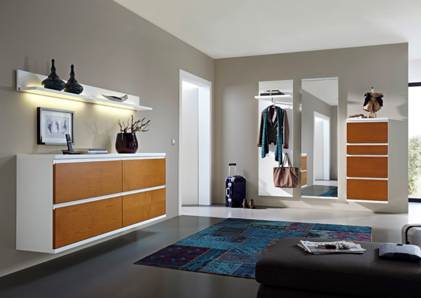 garderobe m bel fottner e k inh ulrich fottner in bad t lz. Black Bedroom Furniture Sets. Home Design Ideas